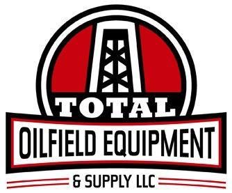 Total Oilfield